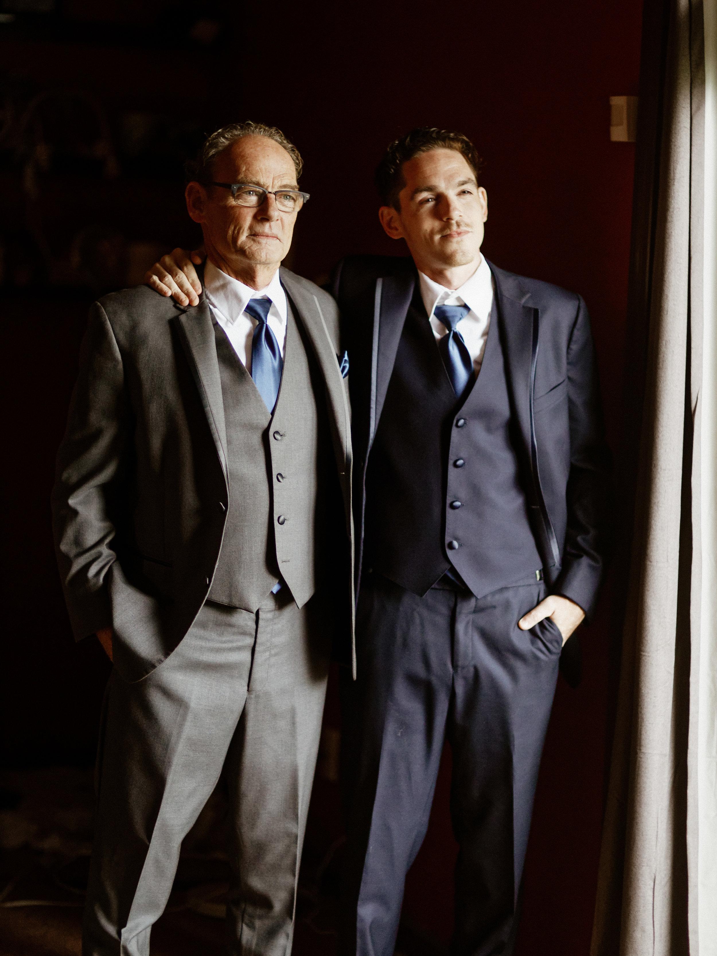 Montana & Michael Wedding (65).jpg