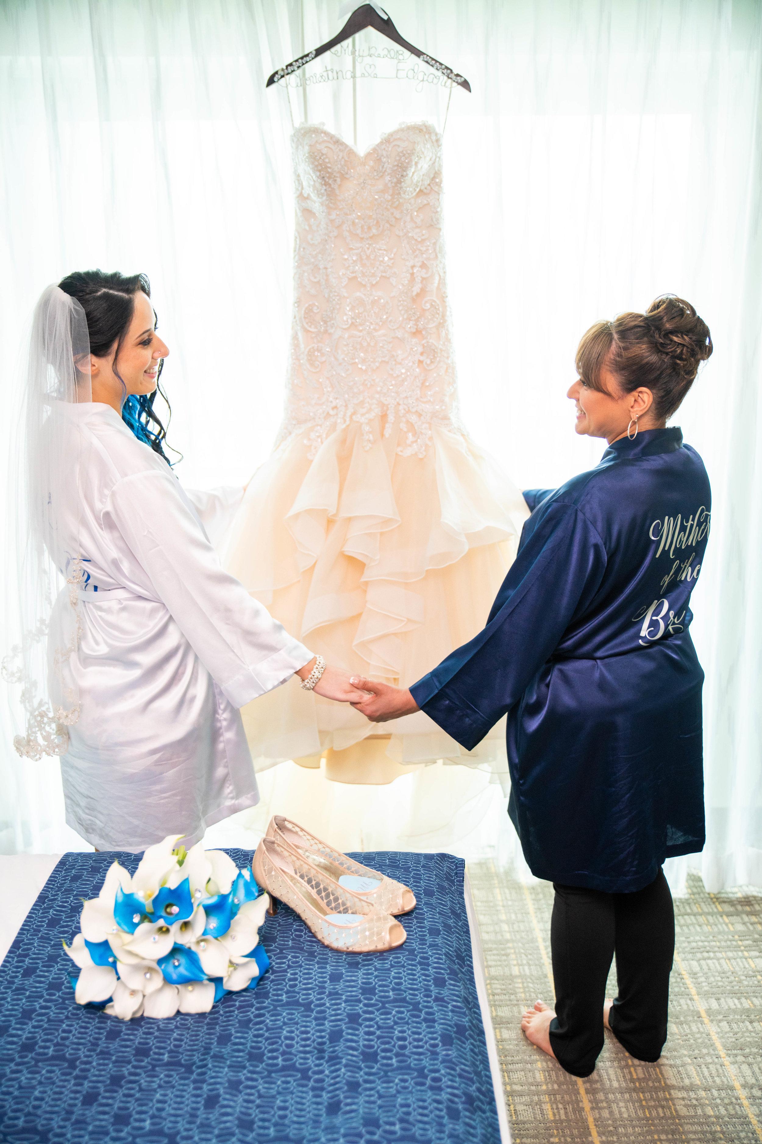 Christina & Edgar Wedding110.jpg