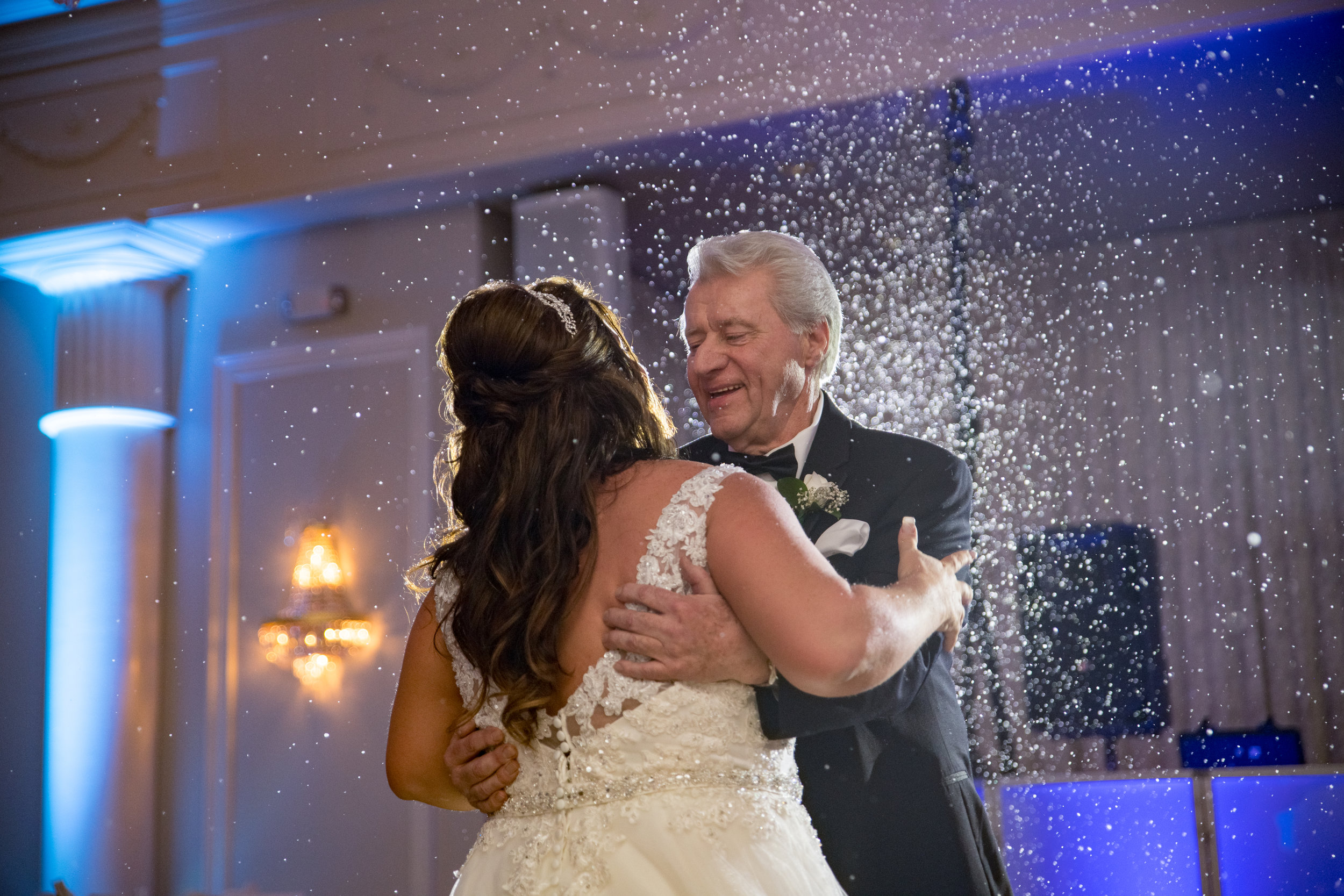 Wedding Photography Valley Regency clifton new jersey venue (30).jpg