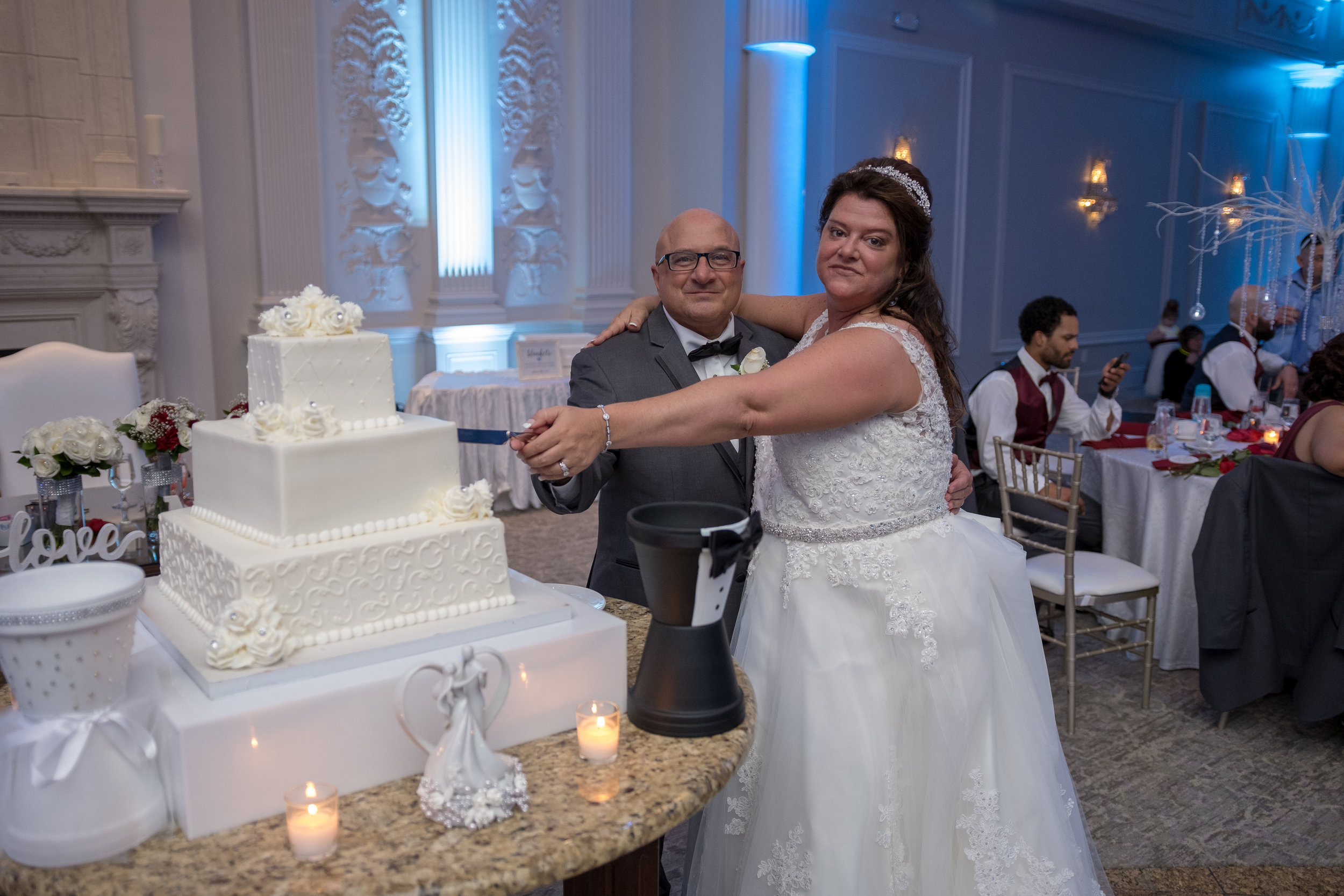 Wedding Photography Valley Regency clifton new jersey venue (32).jpg