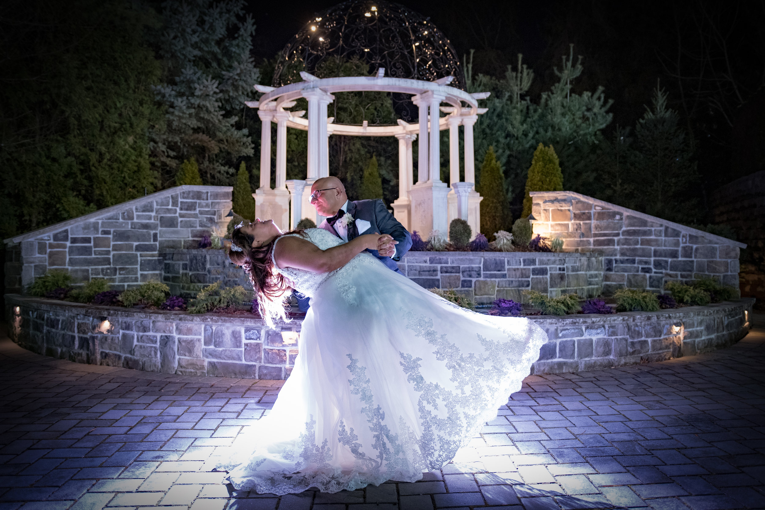 Wedding Photography Valley Regency clifton new jersey venue (33).jpg