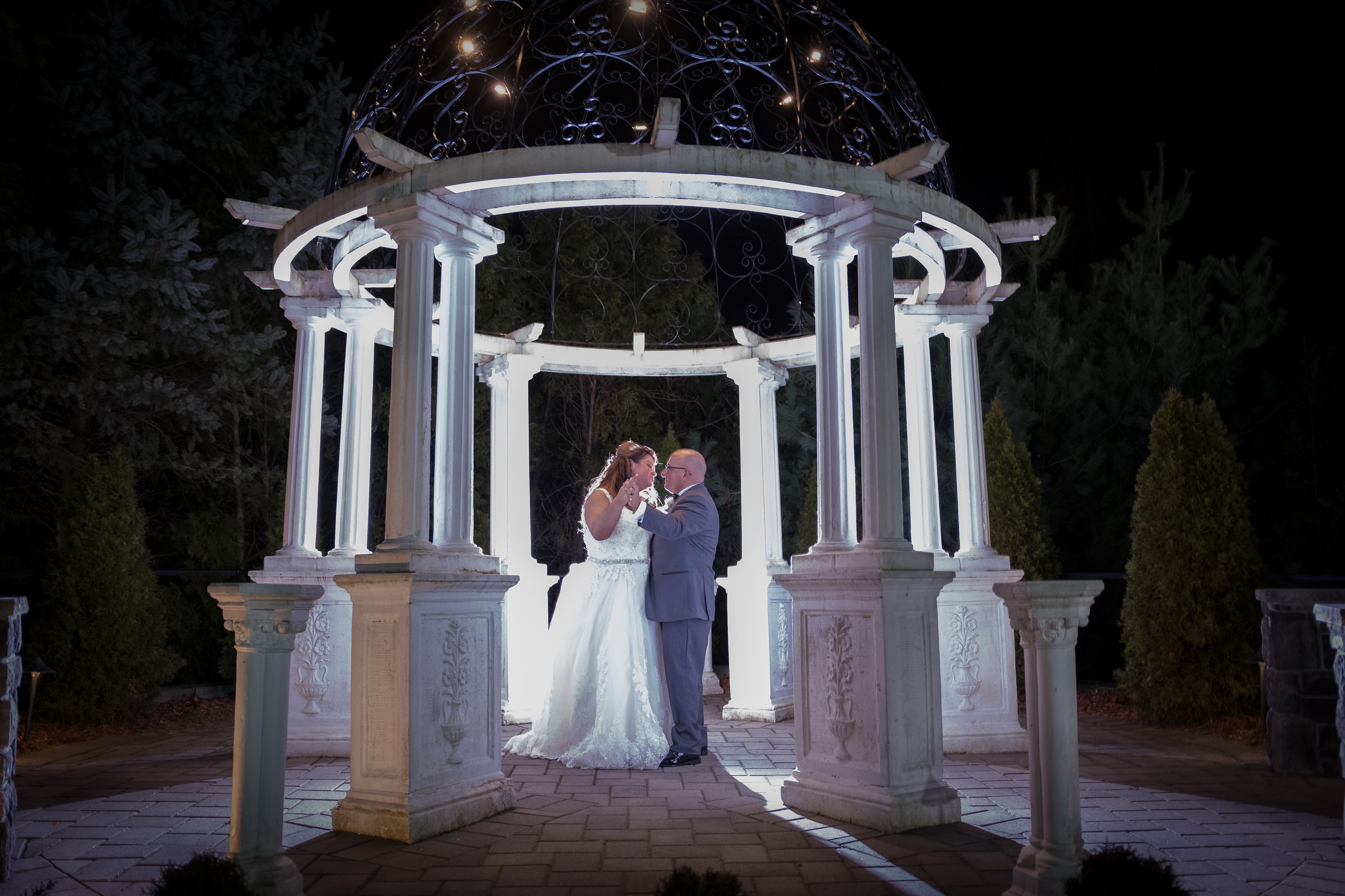 Wedding Photography Valley Regency clifton new jersey venue (34).jpg