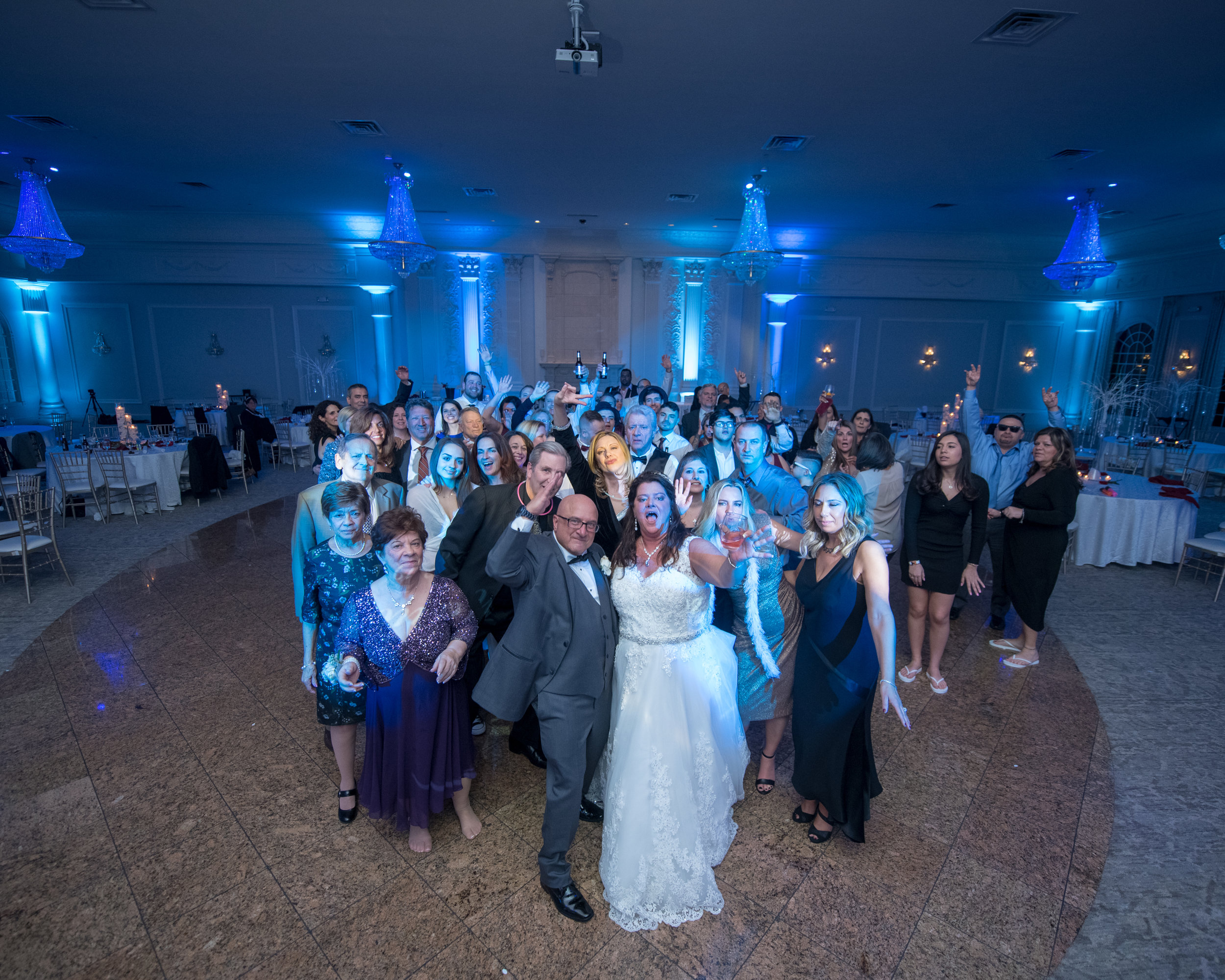 Wedding Photography Valley Regency clifton new jersey venue (35).jpg