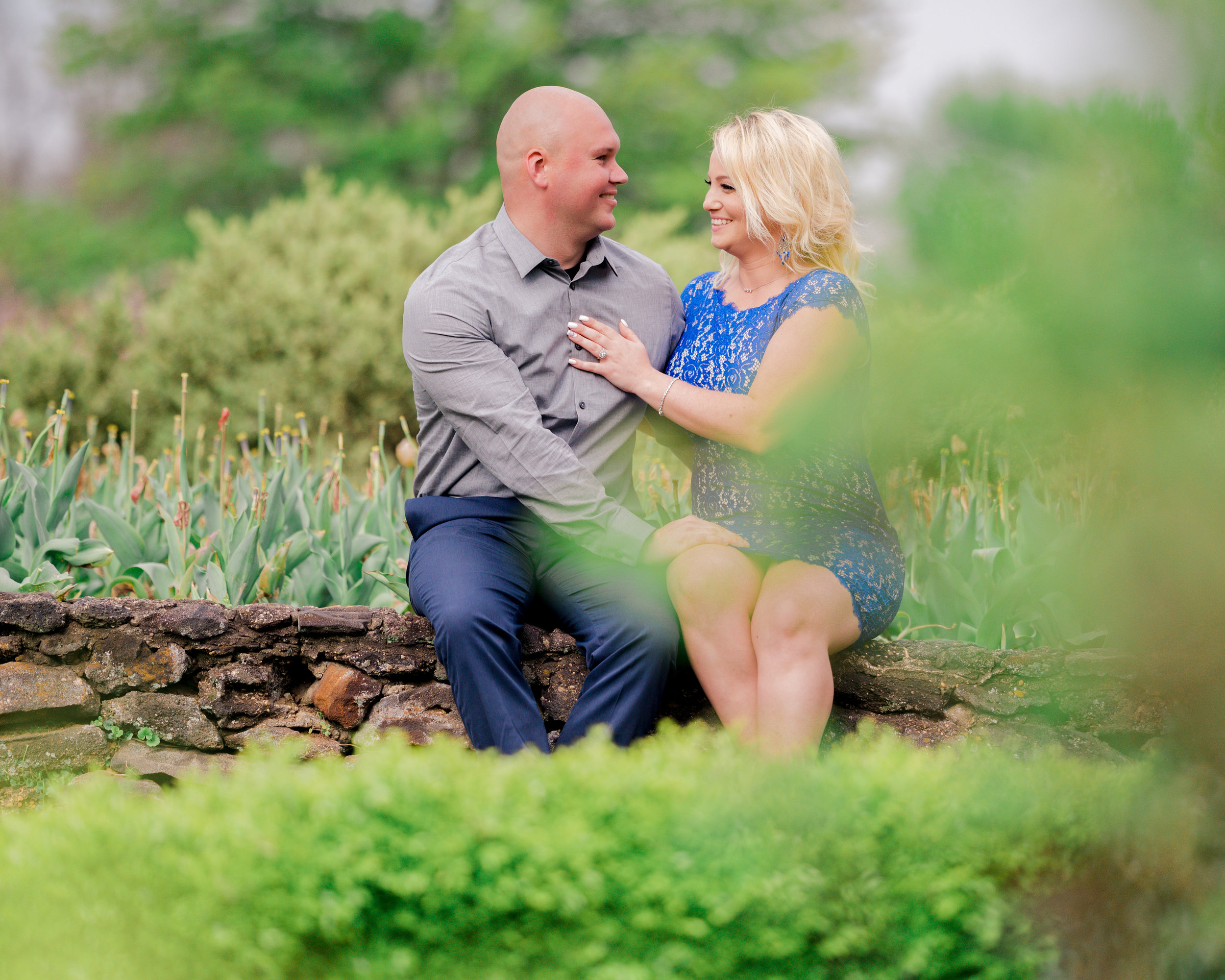 Kelly  Ian Engagement Session-127.jpg