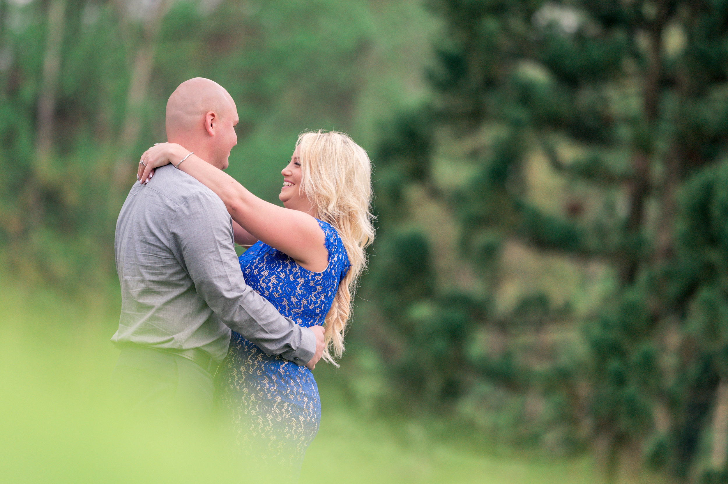 Kelly  Ian Engagement Session-81.jpg