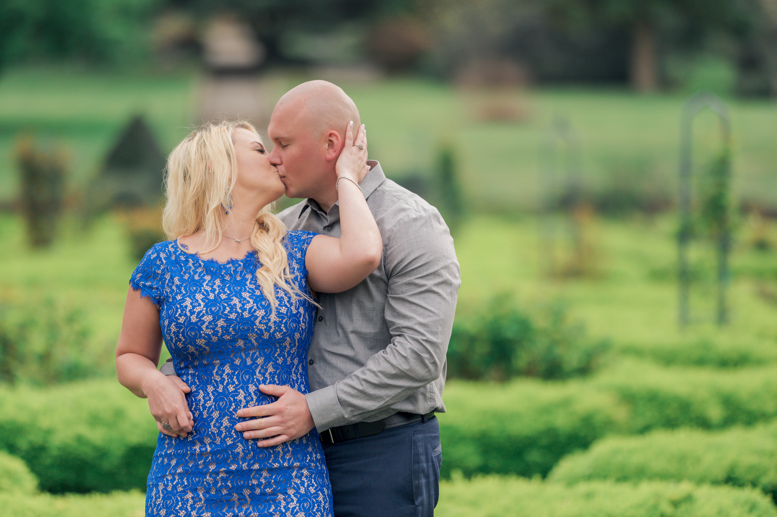 Kelly  Ian Engagement Session-110.jpg