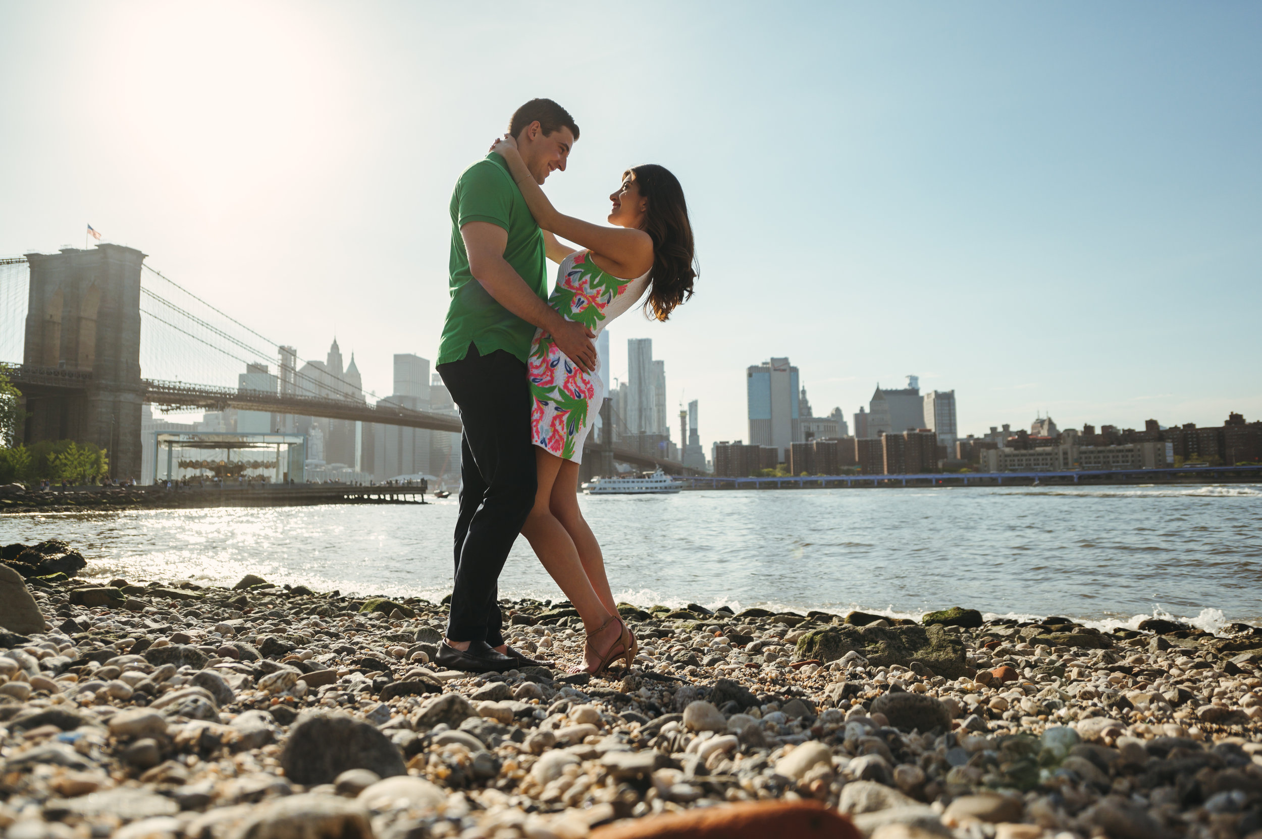 Karni  Zilvinas Engagement Session-1-17.jpg