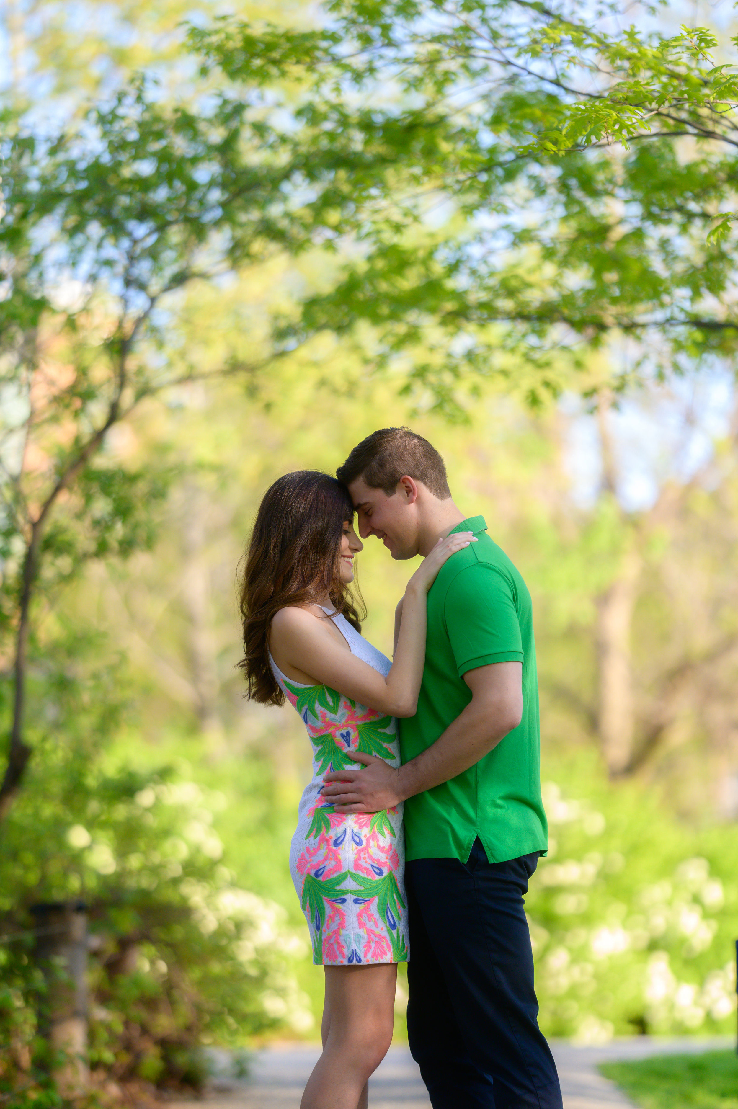 Karni  Zilvinas Engagement Session-1-3.jpg