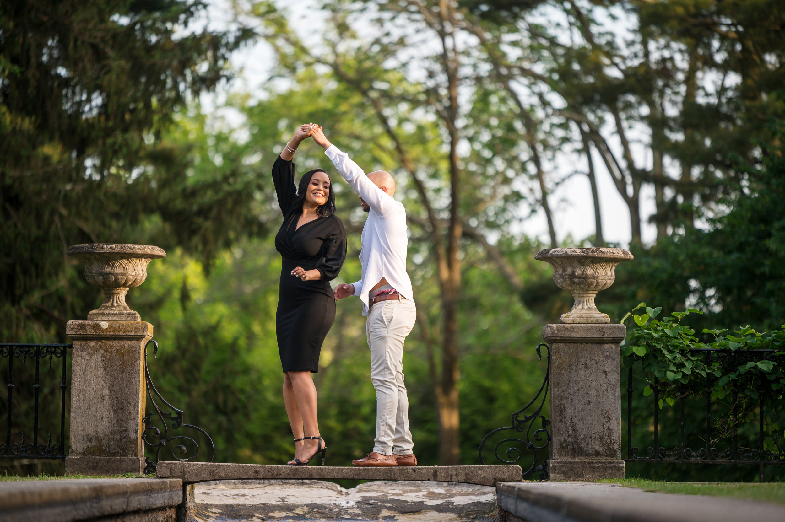 Becky & Chris Engagement Session -  (44).jpg