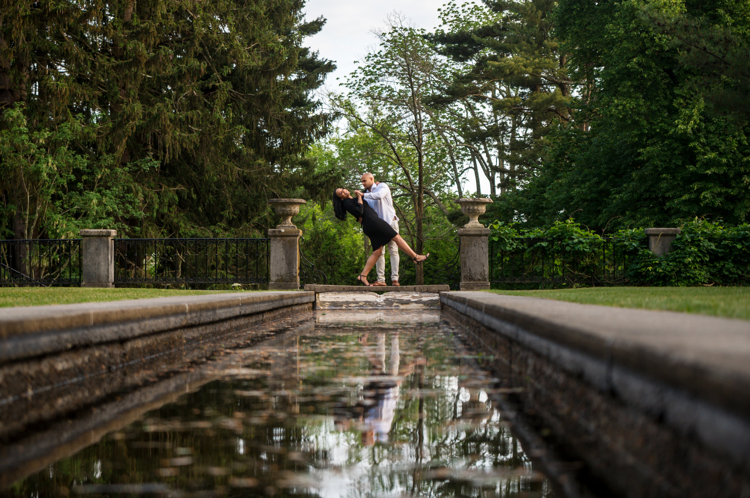Becky & Chris Engagement Session -  (37).jpg