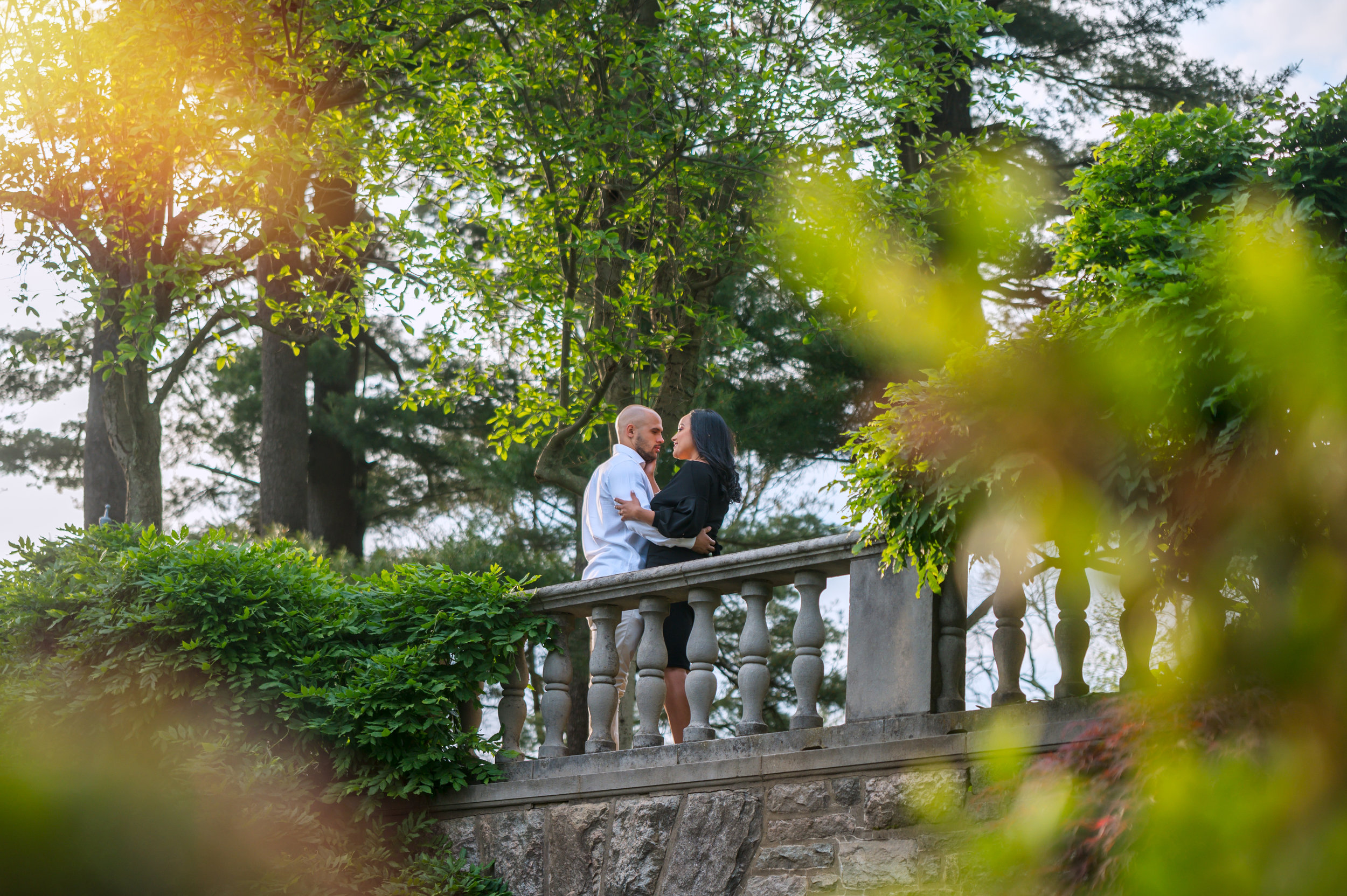 Becky & Chris Engagement Session -  (27) - Copy.jpg