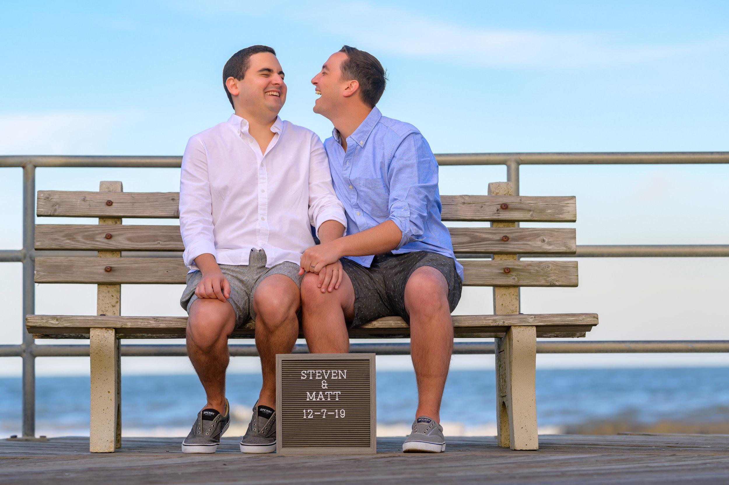 Steven & Matthew Engagement Session (4).jpg