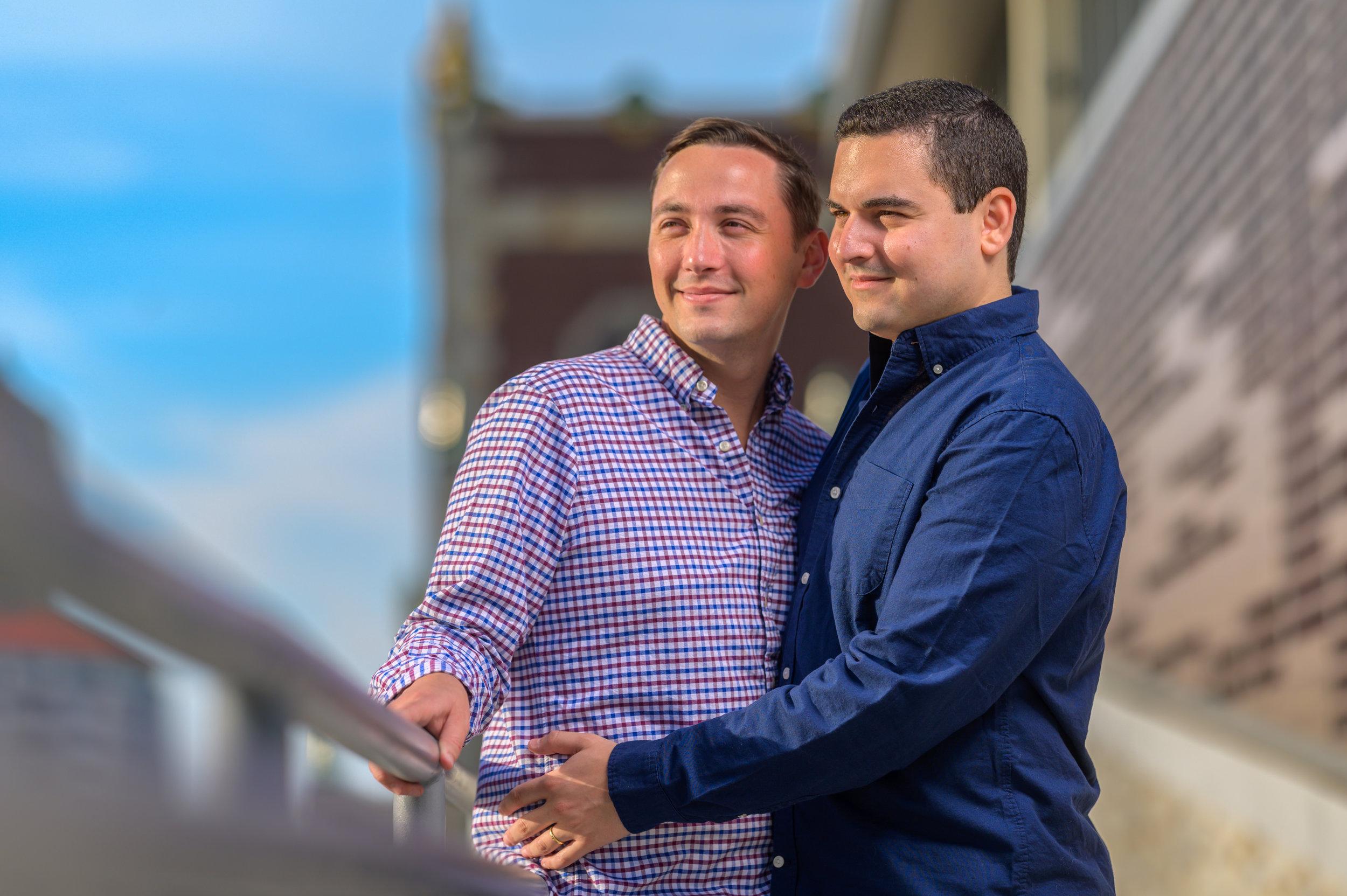Steven & Matthew Engagement Session (6).jpg