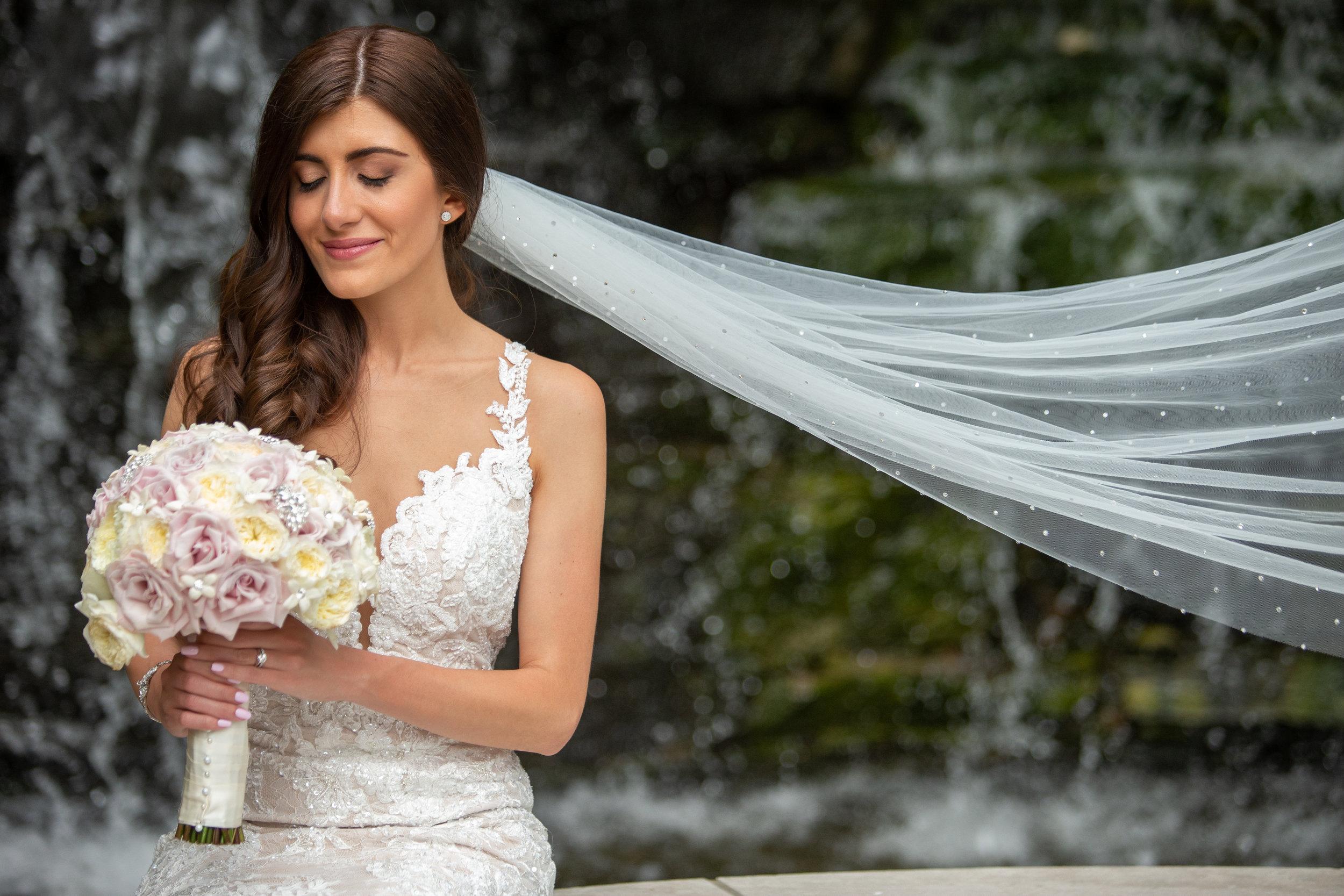 Karni & Zilvinas Wedding (10).jpg