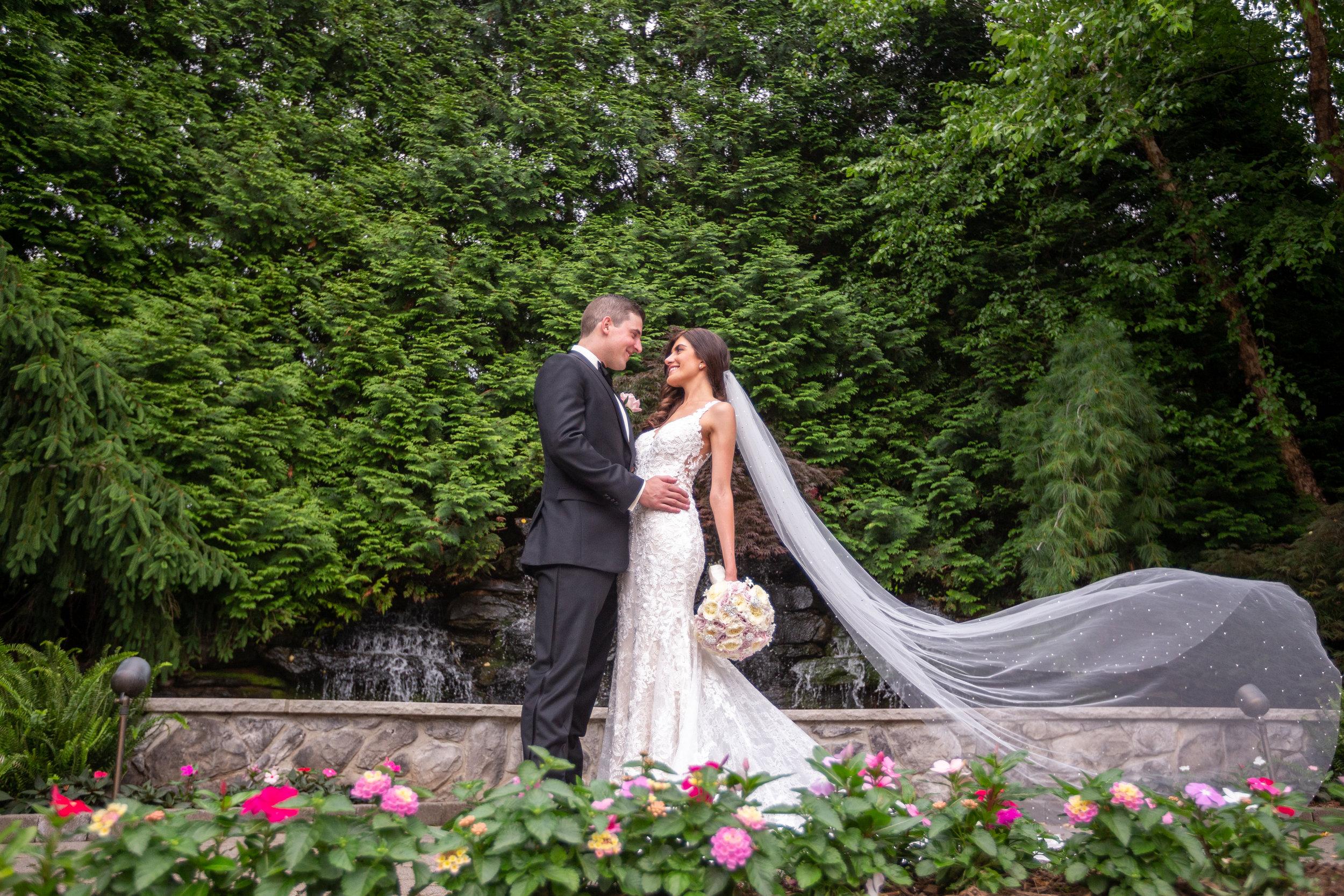 Karni & Zilvinas Wedding (11).jpg