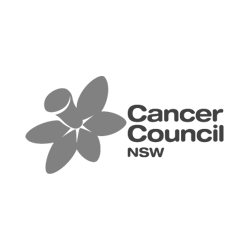 Cancer Council Logo.png