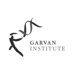 Garvan Institue Logo.png