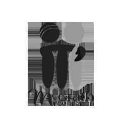 Mcgrath logo.png