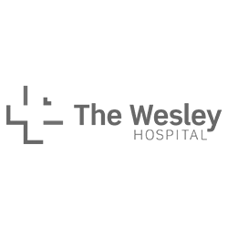Wexley+Logo copy.png