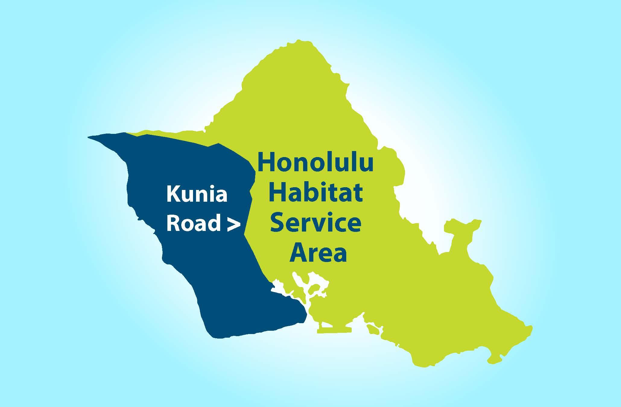 HH_OahuRegion_Map_PROOF3.CD .jpg
