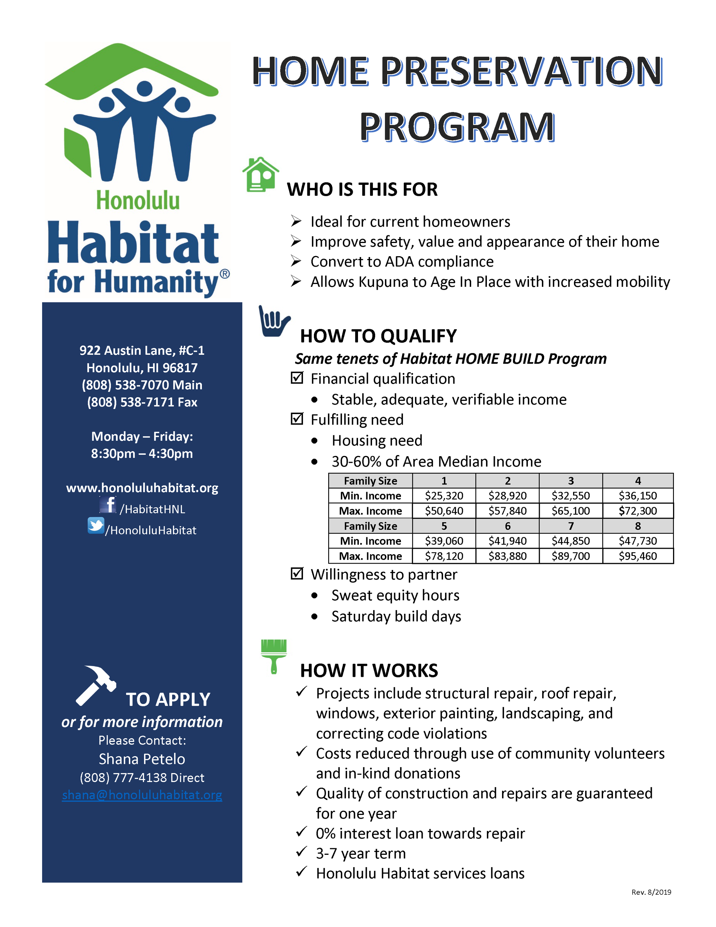 HOME PRESERVATION One Pager with scale 2016.rev.png