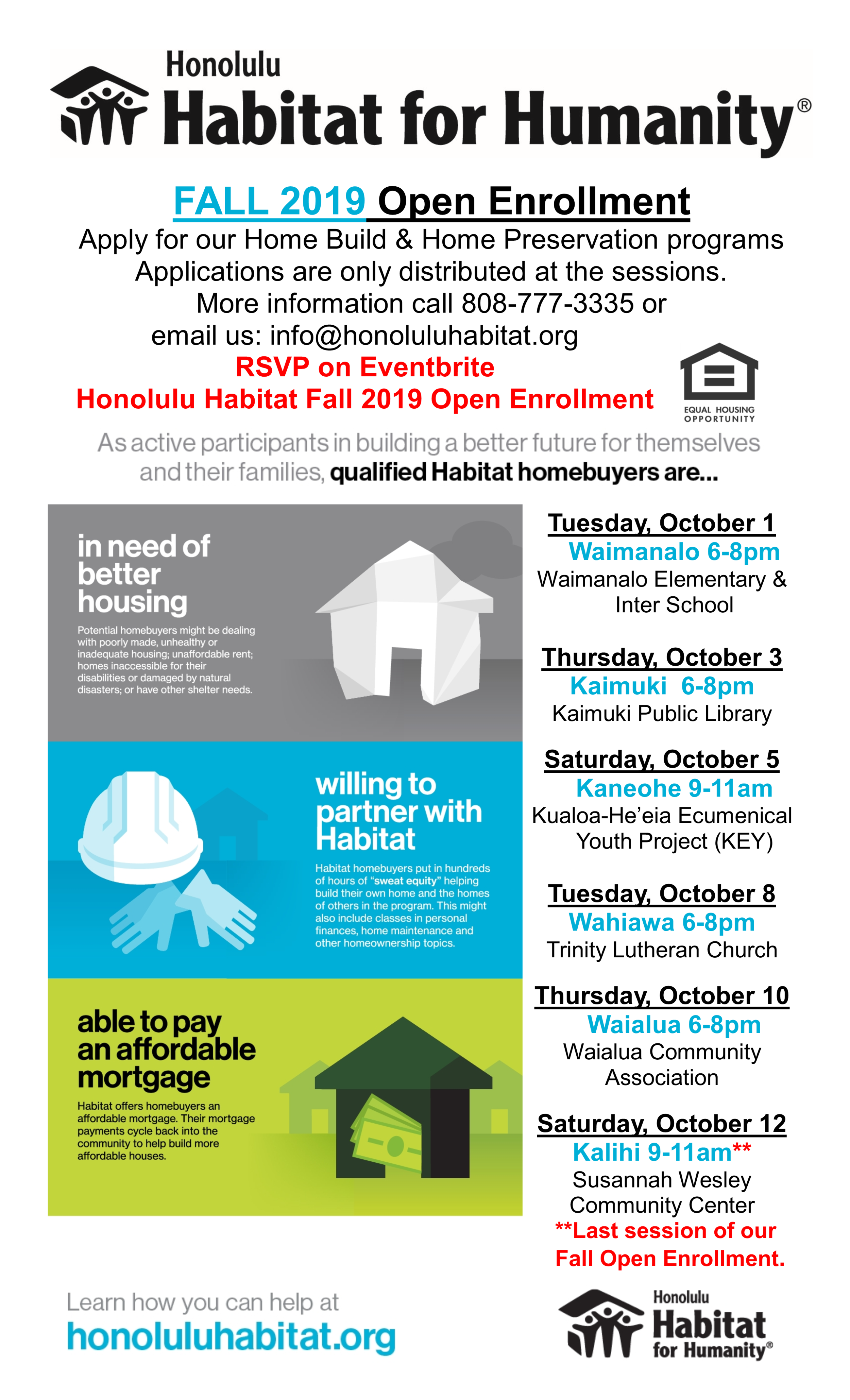 HHH FALL Open Enrollment Session Flier FINAL.png