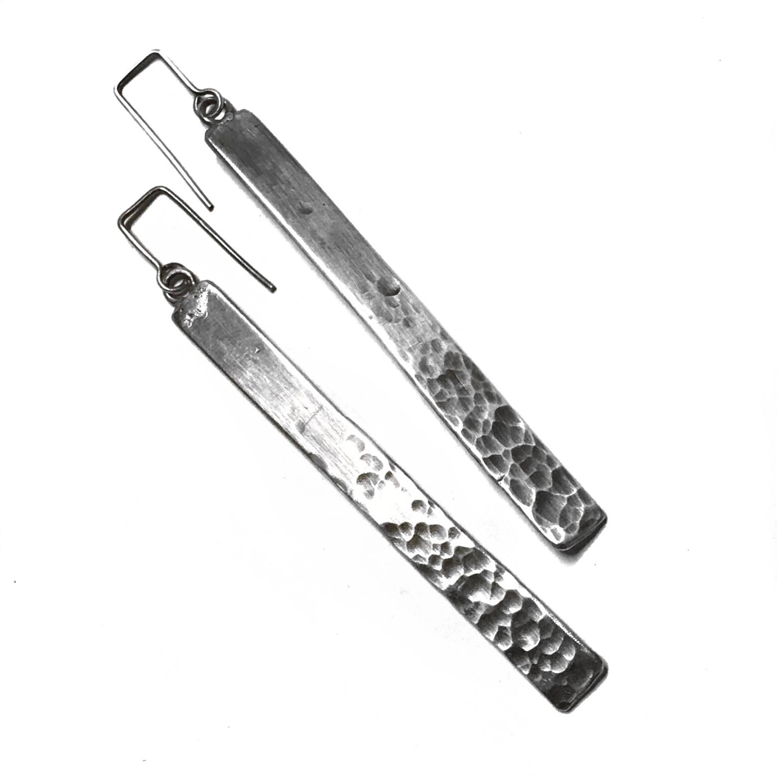 rectangle bar earrings.JPG