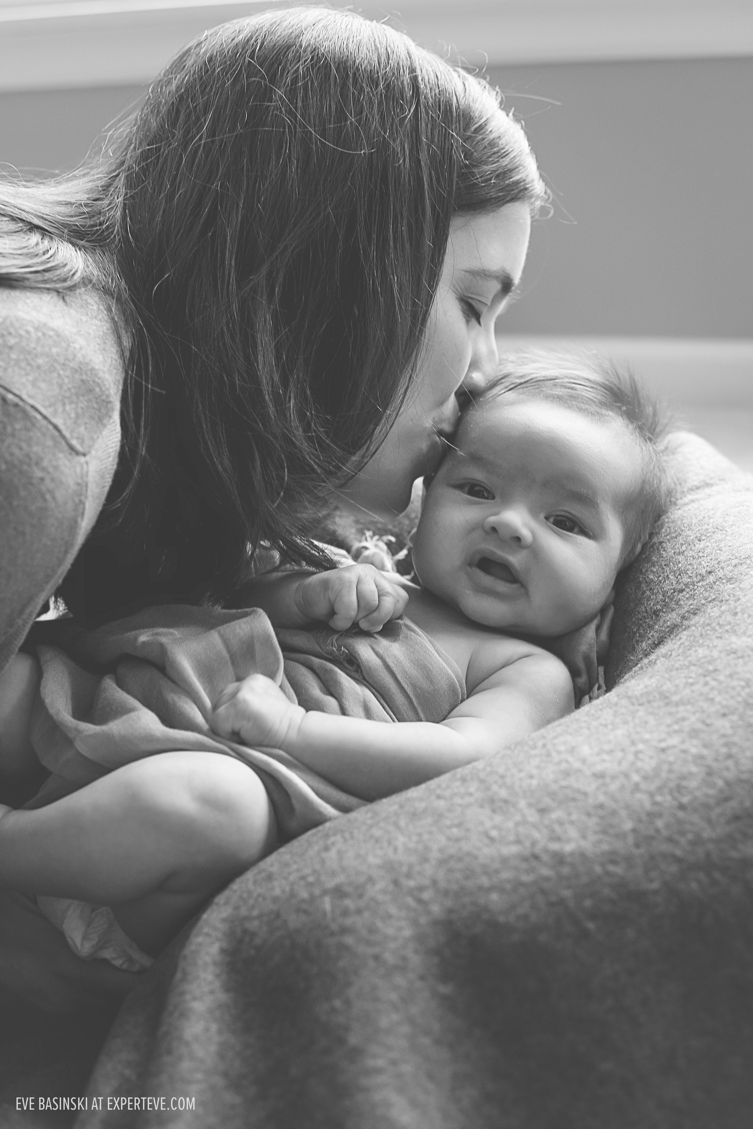 FamilyPhotosession2017-26.jpg