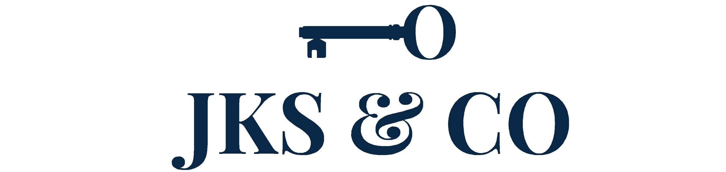 Logo light navy.jpg