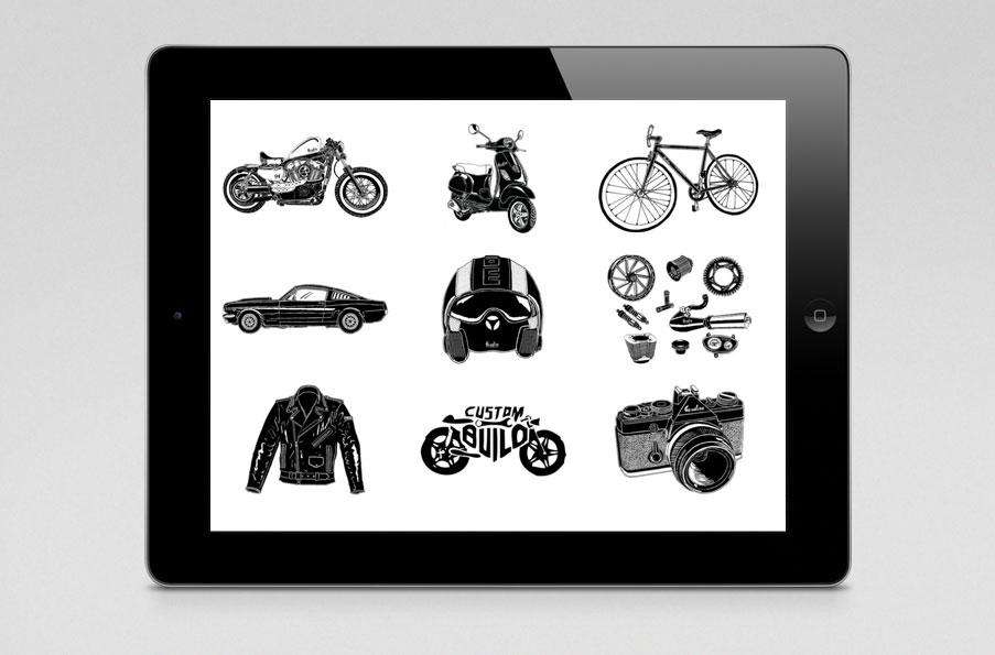 gasoline-ipad-menu.jpg
