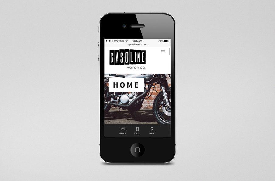 gasoline-iphone-home.jpg
