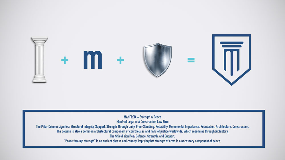 MANFRED-LEGAL-Logo-MockUp-Description.jpg