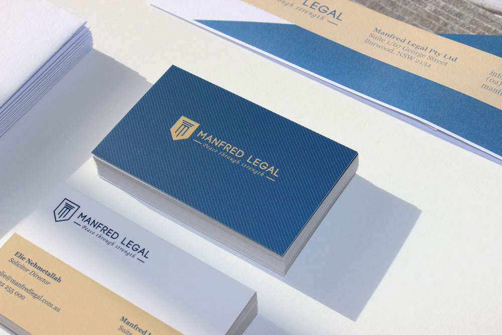 manfred-business-cards.jpg