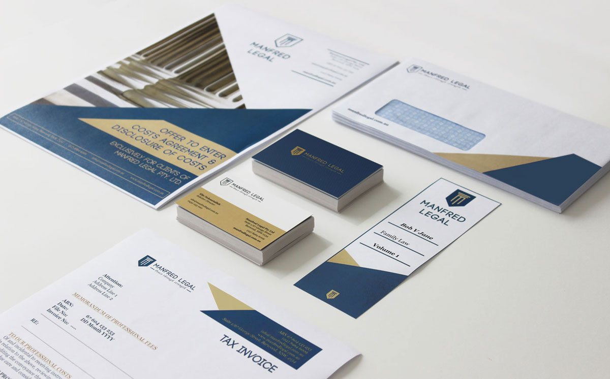 Manfred-legal-branding-documents-1200.jpg