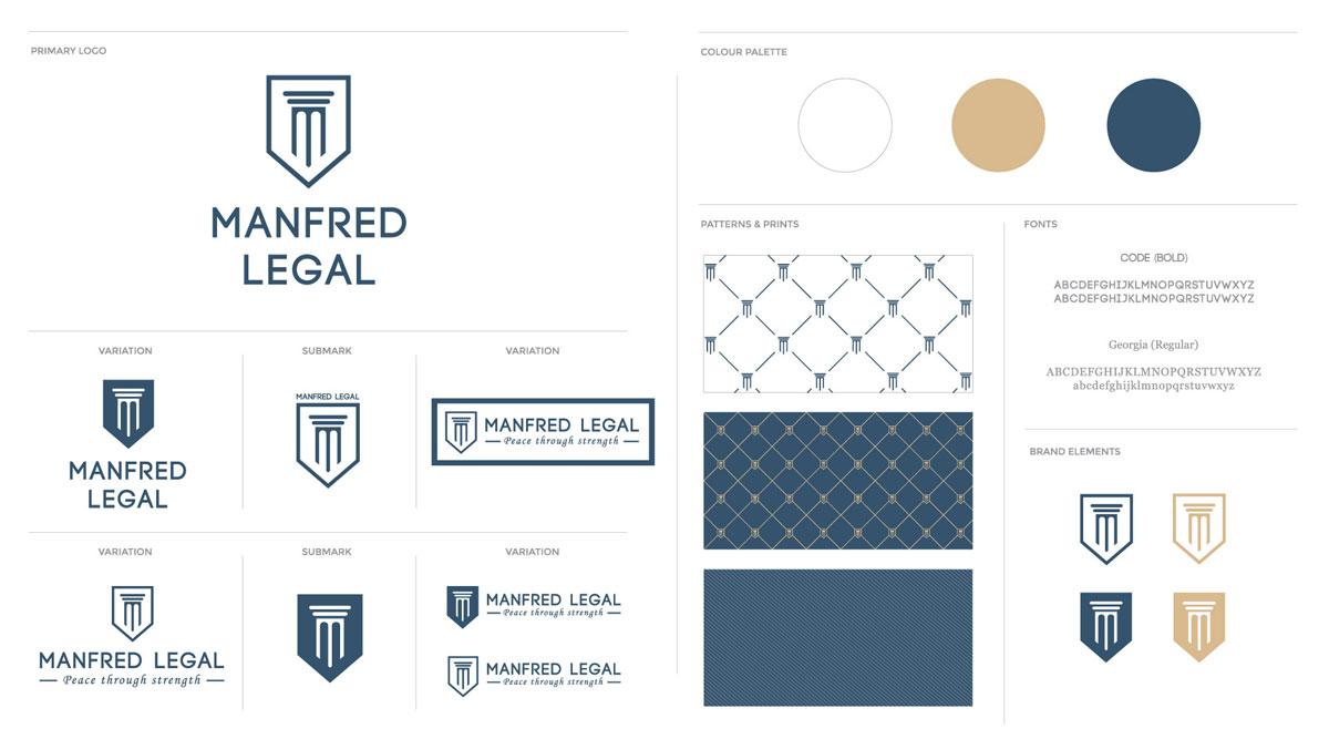 ManfredLegal-logo-stylechart.jpg