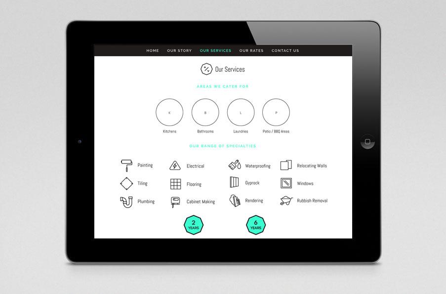 addvalue-ipad-menu.jpg