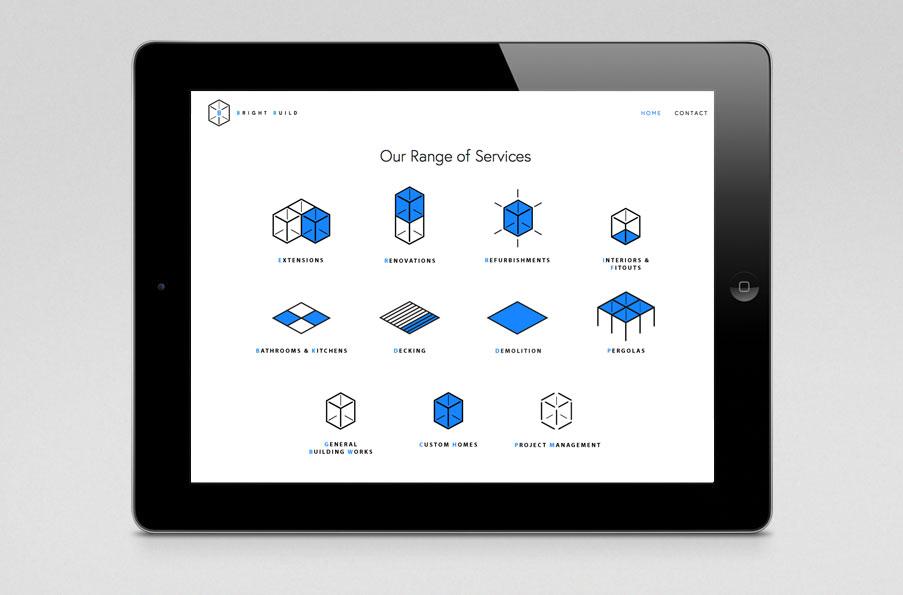 brightbuild-ipad-services.jpg