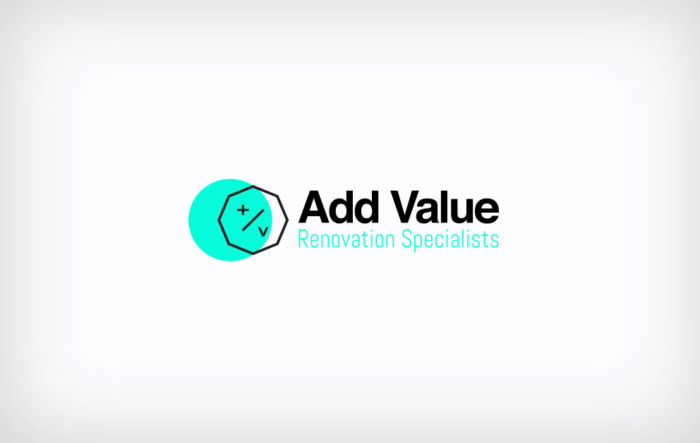 add-value.jpg