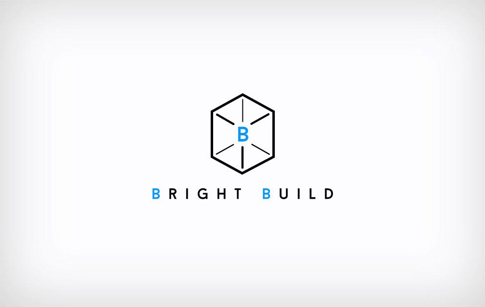 bright-build.jpg