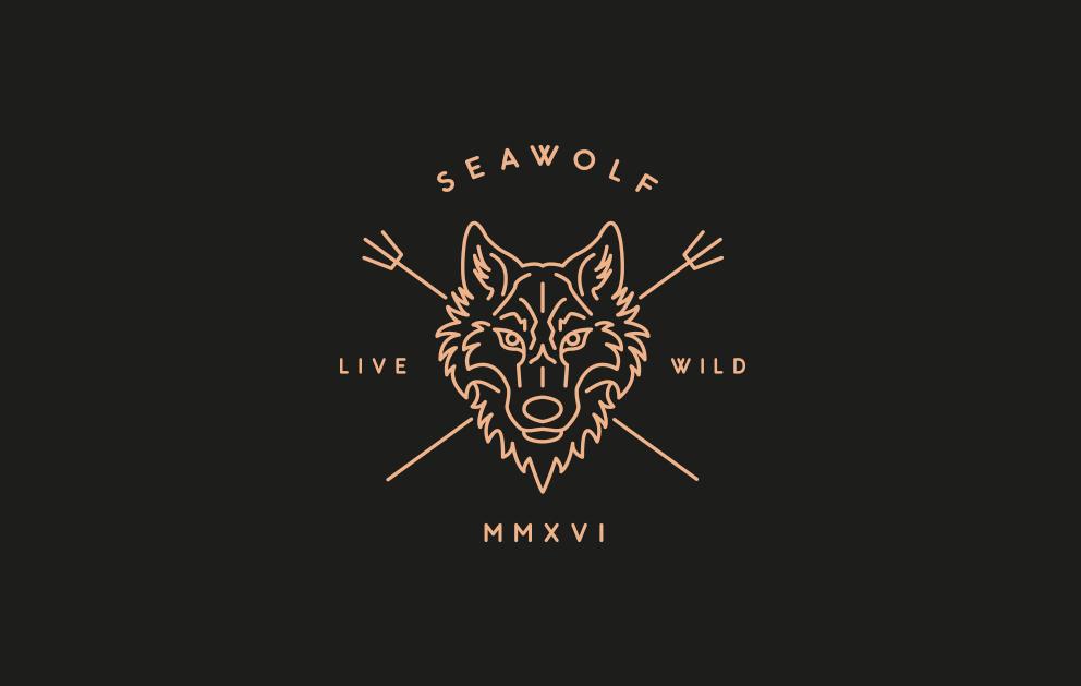 seawolf-ill.png