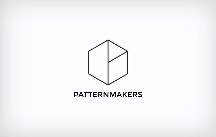 Patternmakers-logo.jpg