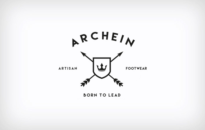 archein-logo.jpg