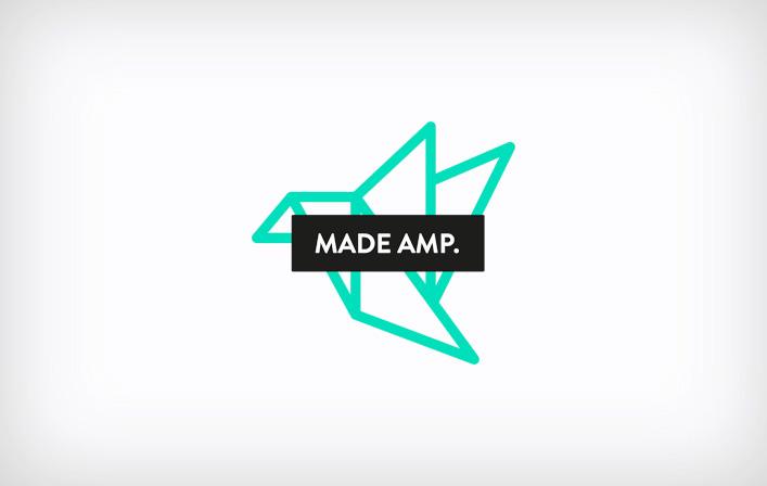 made-amp-logo.jpg