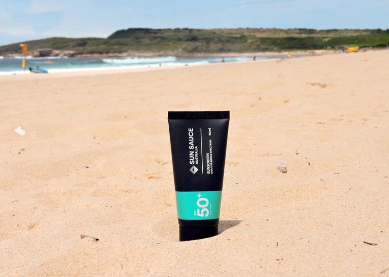 sun-sauce-bottle-sand.jpg