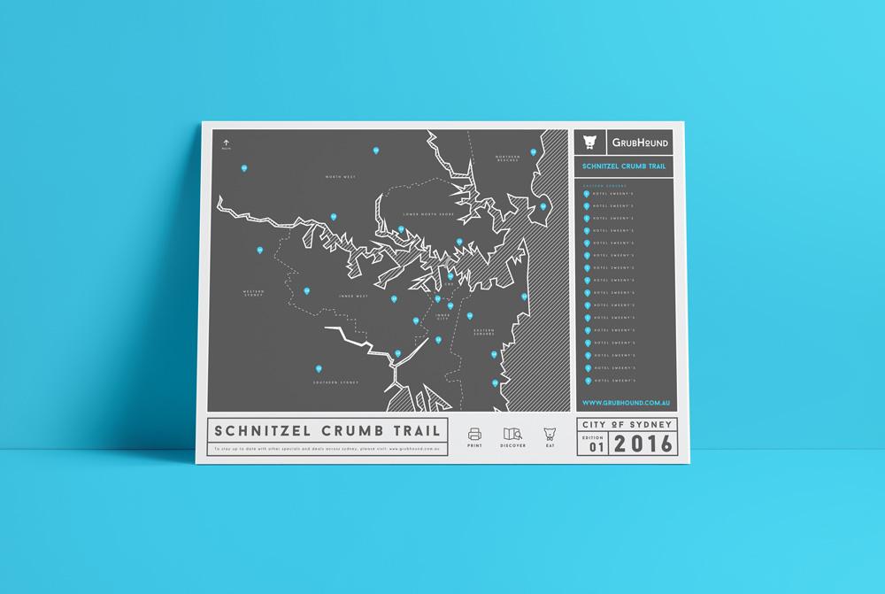 grubhound-map.jpg