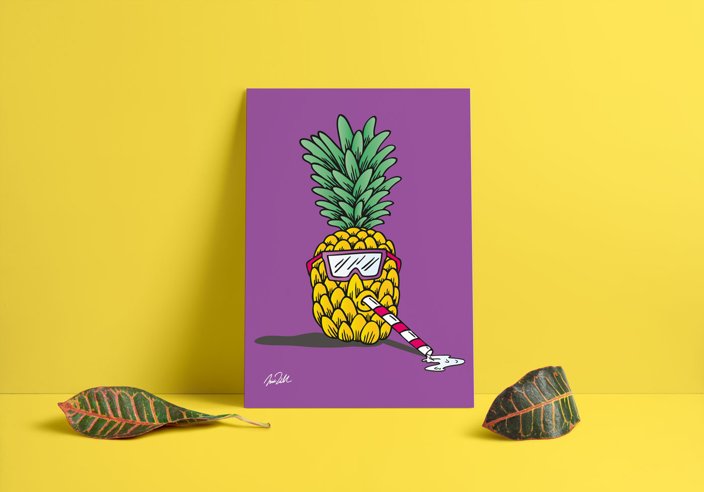 Fresh-Juicy-Poster.jpg