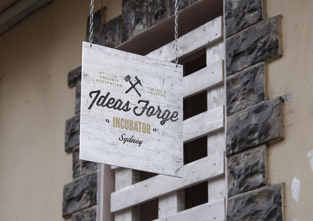 Ideas-Forge-Hanging-Wall-Sign-MockUp.jpg