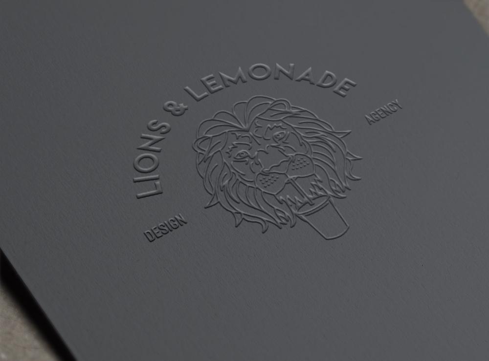 Webwolves-Lionsandlemonade-Embossed.jpg