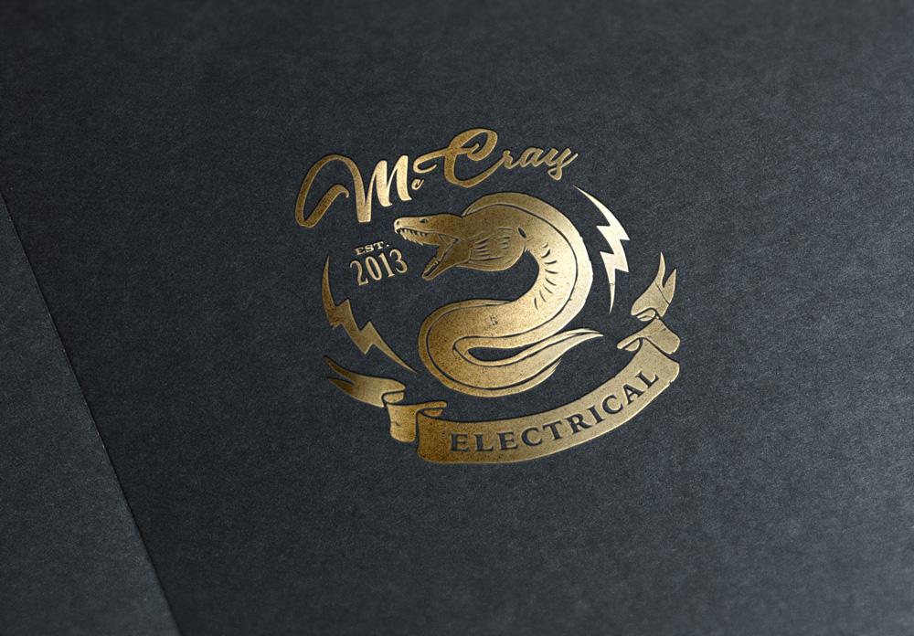 Webwolves-illustration-McCray-Gold-Stamping.jpg