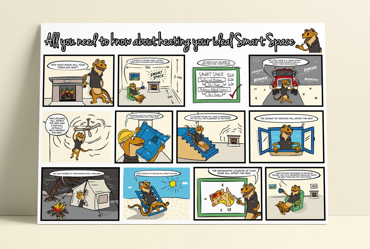 Webwolves-Illustration-ComicStrip2-Jetmaster.jpg